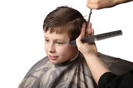 youtube young boys getting haircuts women s hairstyles to disguise thinning hair luxury natural hair