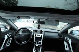 2003 hyundai tiburon door handle excellent hyundai tiburon door handle assembly pictures best