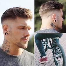 tony and guy short hair styles classic men s hairstyles with a modern look