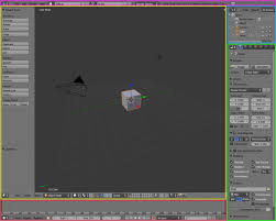 blender 3d noob to pro advanced tutorials blender scripting