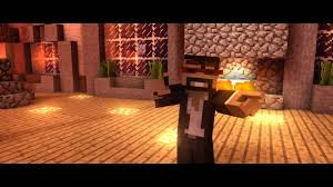 captainsparklez minecraft minecraft songs revenge captain sparklez youtube