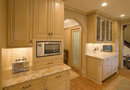 kitchen cabinet microwave built in minneapolis kitchen cabinet for microwave traditional with storage