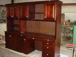 furniture home vastu for computer table design modern 2017