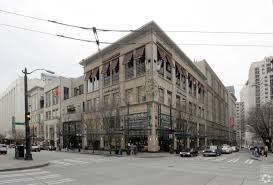 seattle retail space for lease