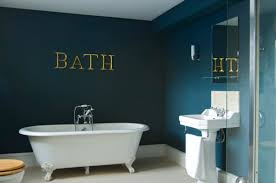 5 ready made schemes to revamp your bathroom the chromologist