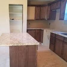 unfinished corner base kitchen cabinet mansfield unfinished value home improvement center