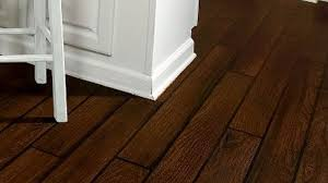 Best Luxury Vinyl Plank Flooring Best Vinyl Plank Flooring In Bathroom Luxury Intended For Plans 8