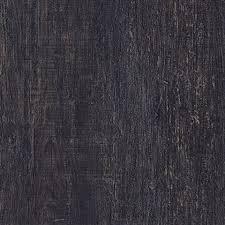 Amtico Laminate Flooring Luxury Vinyl Tiles U0026 Planks Premier Flooring Ltd