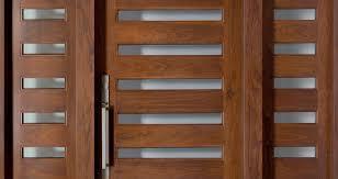 Exterior Wood Door Manufacturers Wood Door Paint For Wood Doors
