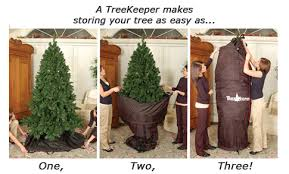 treekeeper adjustable tree storage bag tk 10101 free