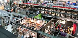 get ready for sydney february reed gift fairs
