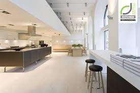 kitchen design nyc far fetched completure co 0 onyoustore com