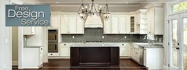 buy kitchen cabinets online canada buy kitchen cabinets online kitchen cabinets online wholesale sweet