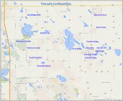 Northern Colorado Map by Explore Timnath Severance Communities Northern Colorado Real Estate