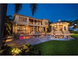 tampa homes for sales premier sotheby u0027s international realty