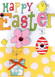 happy easter cards happy easter to you easter card cards kates