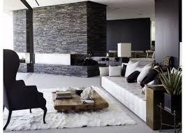modern decoration ideas for living room 20 best decorate living room images on antique living