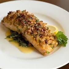 cuisiner du saumon au four saumon au four toutes les recettes allrecipes