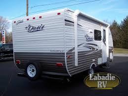 new 2016 shasta rvs oasis 18bh travel trailer at labadie rv