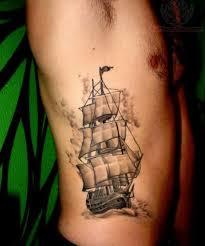 ship side tattoos tattoos tattoos