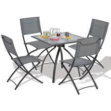 table chaise de jardin pas cher beau table chaise de jardin pas cher jskszm com idées de
