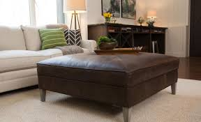 lowand bhold metal coffee table coffee table sets walmart