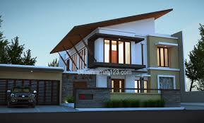 desainrumah123 com u2013 desain rumah 1 2 3 lantai