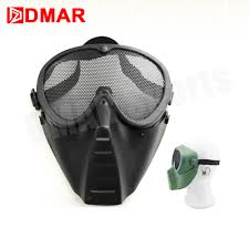 gas mask for halloween costume popular fly halloween mask buy cheap fly halloween mask lots from