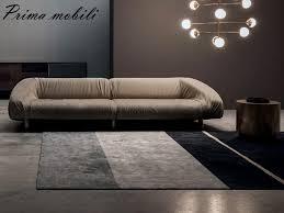 baxter mobili итальянский ковер stripes baxter купить в москве в prima mobili