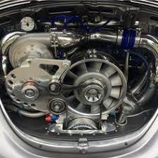 vw center mount fan shroud image result for vw beetle engine blueprint engine pinterest