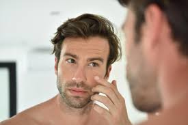30 Year Old Skin Care 6 Tips For Living With Eczema From Identifying Causes To Skin
