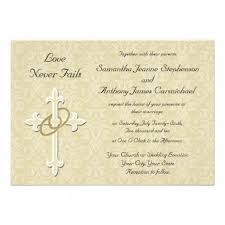 wedding quotes cards wordings christian wedding invitation card quotes together with
