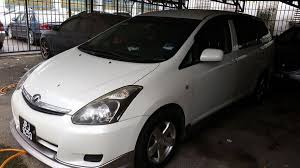 lexus malaysia johor bahru singapore car stolen in jb mall used by drug dealers malaysia