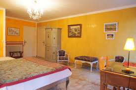 chambre hote cote azur bed and breakfast en provence tulipier