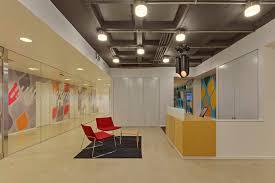 21 corporate office designs decorating ideas design trends