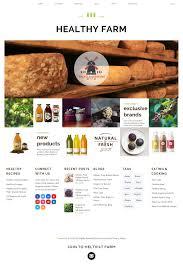 theme wordpress agriculture healthy farm is premium full responsive retina wordpress agriculture