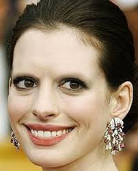 Eyebrow Meme - anne brow celebrities without eyebrows know your meme