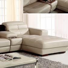 Latest Furniture Designs 2016 Sofa Designs 2016 U2013 Wilson Rose Garden