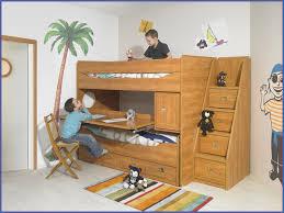 chambre bébé gautier luxe lit enfant gautier galerie de lit décor 28040 lit idées
