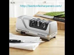 best 25 best electric knife sharpener ideas on pinterest