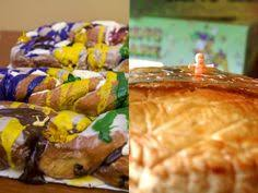 king cake delivery get an original pouparts bakery king cake delivered right to your