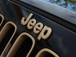 jeep grill logo 2014 jeep wrangler dragon edition for sale in bonita springs fl