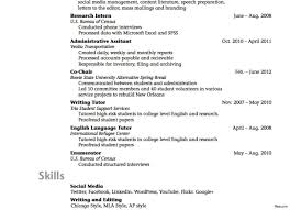 resume format for high graduate philippines map google templates template for high graduate format download pdf