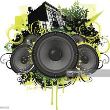 green city vibe vector art getty images