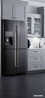 garage cabinets las vegas cabinet steel garage cabinets las vegas stainless storage 48x24x78