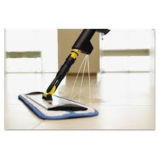professional window cleaning equipment rubbermaid commercial 1835528 pulse microfiber floor cleaning