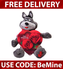 teddy gram delivery usd s store on order your gram by noon