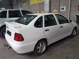volkswagen polo 2002 1719533e 8f3d 4cd4 8cc1 7761b7441edc