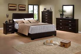 bedroom sets queen size queen size bedroom furniture sets sale queen size bedroom sets for