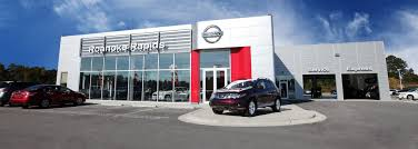 nissan armada for sale in greenville nc used cars wilson nc wilson car dealers hubert vester auto group